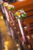 Wedding — Foto de Stock
