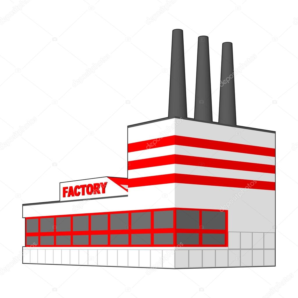Perspective factory