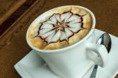 CoffeeMocca — Photo