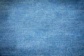Jeans hintergrundtextur — Stockfoto