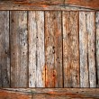 Abstract Wood high contrast background texture — Stock Photo #71191987