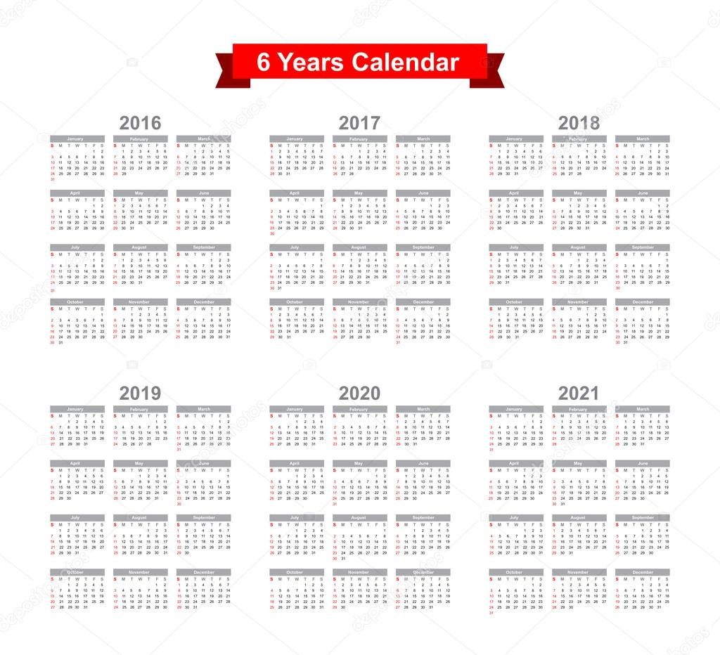 Расчет производственный календарь 2017-2018