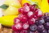 Vruchten — Stockfoto