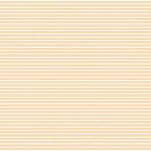 Vector striped texture — Stock Vector