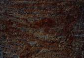 Abstract texture — Stock Photo