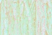 абстрактная структура — Стоковое фото