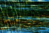 Abstract background  with natural texture — ストック写真
