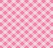 Abstract Stripped Pattern. — Stock Photo