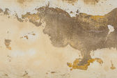 Stain of a paint Venetian — Stock Photo