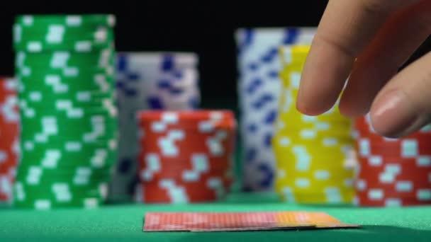 Grand villa de casino burnaby