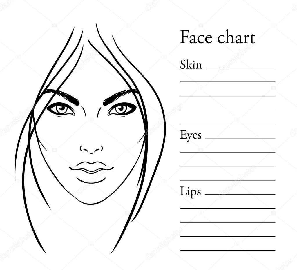 Entworfen für professionelles Dermalogica nur Therapists. Englisch, Deutsch, Francais, Ti. ng VI. t u. dänische Sprache andere folgt. Das Gesicht Diagramm ist eins von.