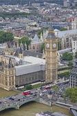 London  — Stock Photo