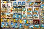 Taormina — Stockfoto