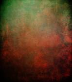 Grunge texture background — Stock Photo