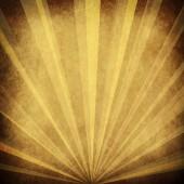Sunbeams Background — Stock Photo