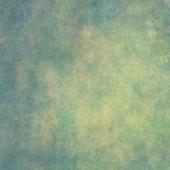 Splatter paint colorful texture — Stock Photo