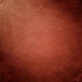 抽象红色背景 — 图库照片