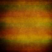 Retro stripes pattern — Stock Photo