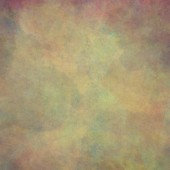 Grunge stained wall — ストック写真
