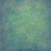 Marine blue texture — Stock Photo