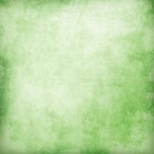 Light green texture with place for text — Stockfoto