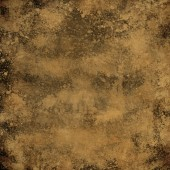Grunge stained wall — Stockfoto