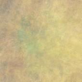Grunge splatter boya arka plan — Stok fotoğraf