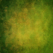 Grunge green texture — Stock Photo