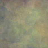 Fond de paint splatter grunge — Photo