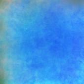 Abstract blue background — Zdjęcie stockowe