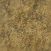 Grunge patchy wall — Stock Photo