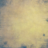 Grunge splatter paint background — Stock Photo
