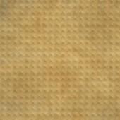 Grunge paper texture — Stockfoto