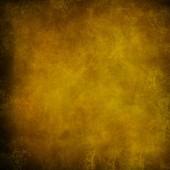 Textura de papel marrom — Fotografia Stock