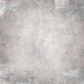Grunge grijze achtergrond — Stockfoto