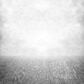 Abstraktní šedé pozadí — Stock fotografie