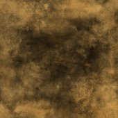 Grunge brown background — Stockfoto