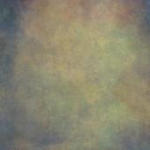 Fundo de pintura do grunge splatter — Fotografia Stock