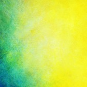Fond vert jaune — Photo