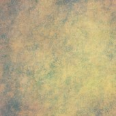 Grunge stained wall — Foto Stock
