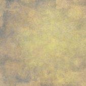 Tło grunge splatter farba — Zdjęcie stockowe