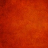 Абстрактный красный фон — Стоковое фото
