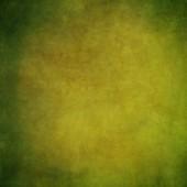 Grunge green texture — Stock Photo