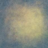 гранж-брызги краски фон — Стоковое фото