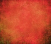Abstract red background — Stock Photo