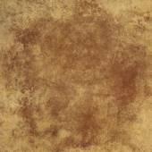 Grunge stained wall — Zdjęcie stockowe