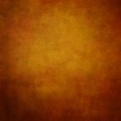 Abstrato laranja — Foto Stock
