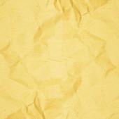 しわくちゃの紙 — ストック写真