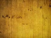 Fundo de pranchas de madeira — Fotografia Stock