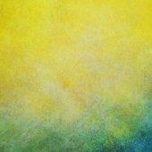 Yellow green background — Stock Photo